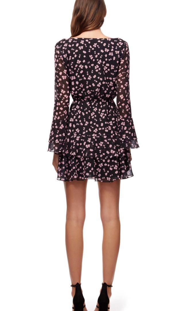 Kookai Marina dress size 38