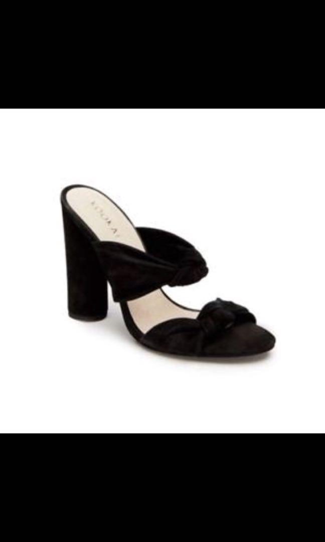 Kookai Santos heels size 38