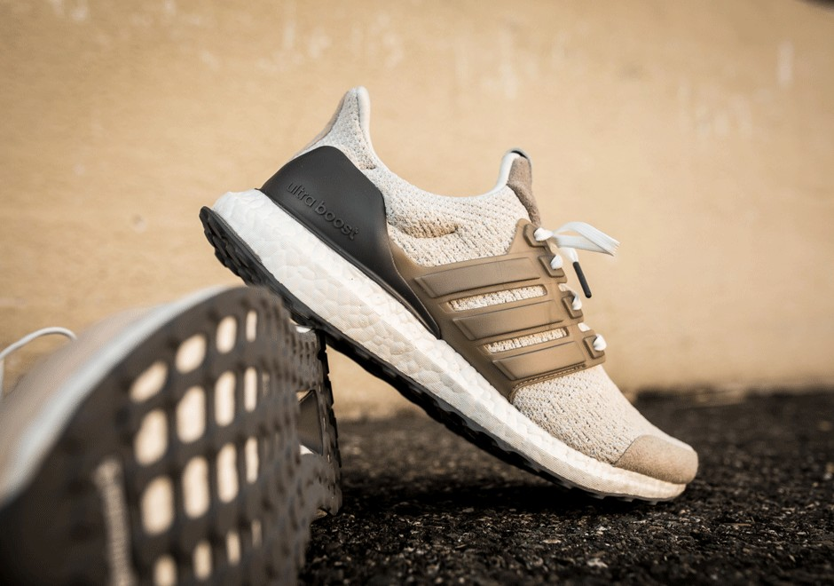 71c92885d41 Limited Edition Adidas X SNS Consortium Ultra Boost Lux