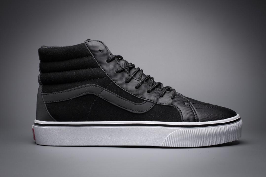 1a6b13fcf857f4 Home · Men s Fashion · Footwear · Sneakers. photo photo ...