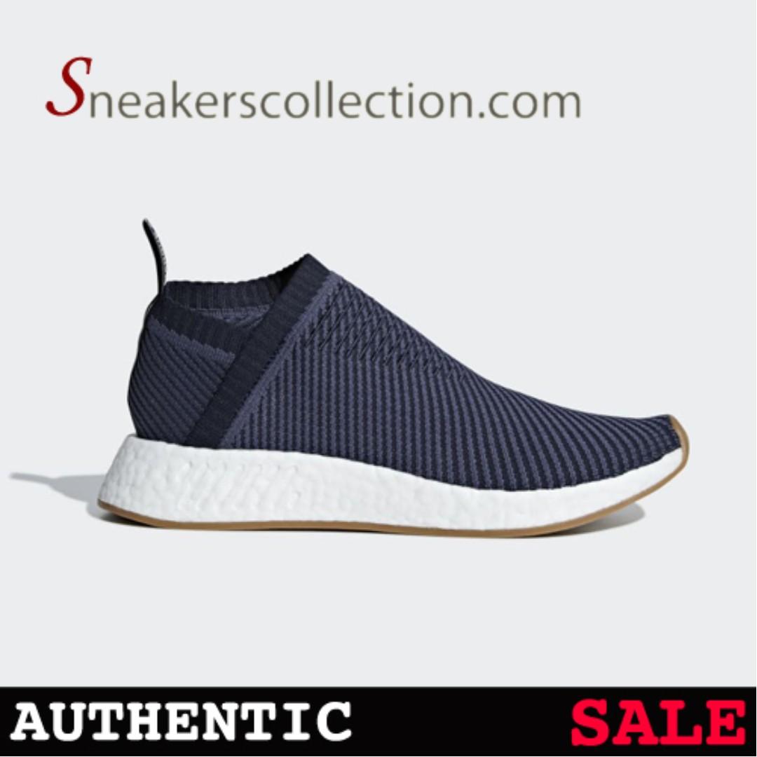 fad76b8ed Home · Men s Fashion · Footwear · Sneakers. photo photo ...