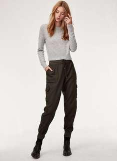 Aritzia community cebu pants