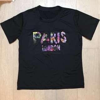🚚 Paris 上衣