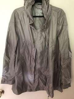 Mackage Spring Jacket