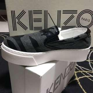 100% Brand new Real authentic Kenzo Sneakers Shoes