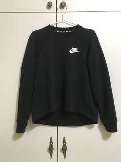 降降價Nike衛衣