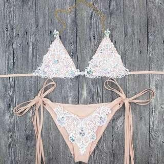 Glit Bikini
