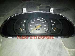 Speedometer lancer/wira/satria