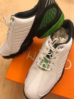 🚚 Flex zone 高爾夫球鞋
