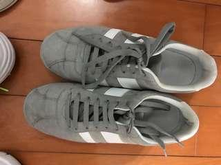 H&M 休閒鞋 euro38