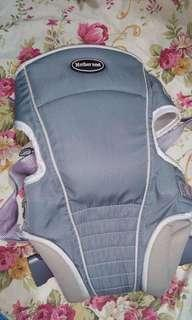 Mother's nest Baby Carrier