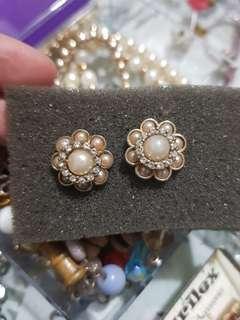 Korean Earrings 2