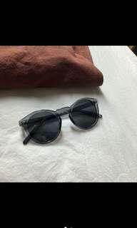 現貨🍒韓妞必備太陽眼鏡🕶️