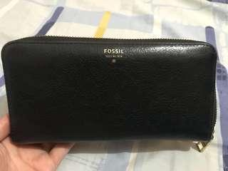 Dompet FOSSIL/ FOSSIL Women's Wallet