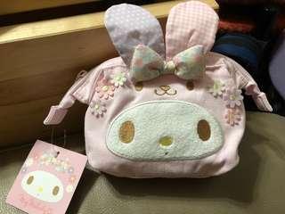 Melody 化妝袋