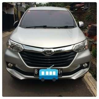 toyota r std manual 2016, 2016 km 28000an