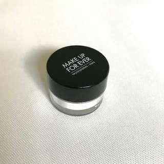 [BNEW] Make Up For Ever Ultra HD Microfinishing Loose Powder