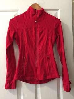 Lululemon Define Jacket- CAN 4