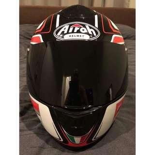 AIROH Ducati Dovizioso 04 Limited Edition Size S