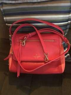 Authentic Kate Spade 2wAy
