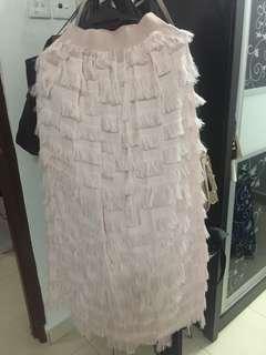 Skirt for rent