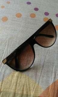 Charles Jourdan sunglasses