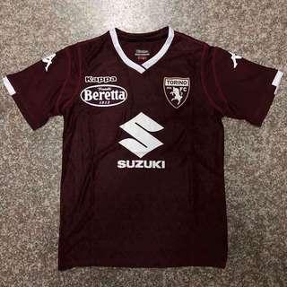 18/19 Torino kits