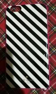 Kate Spade Iphone 6s Case(authentic)