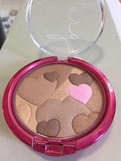 Physicians Formula Happy Booster Light Bronzer powder
