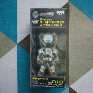 Action figure Kamen Rider Birth