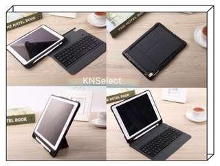 🚚 iPad Pro 10.5 Smart Keyboard Case with Pencil Holder