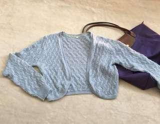 Uniqlo Light Sweater for Women (Size XL)