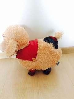 🚚 Unique sheep 🐑 soft toy