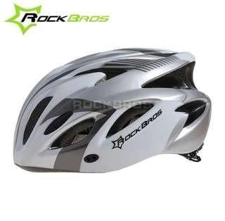 🚚 Bicycle Helmet(RockBros)