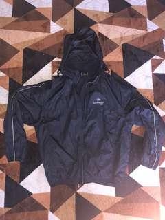 Jacket dunlop morosport