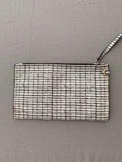 Wittner Small Bag