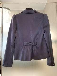 Kate外套