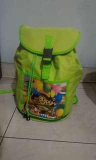 Bag serut GM