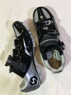 Sidebike MTB Cycling Shoes for Men