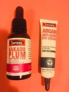 Swisse Beauty Pack