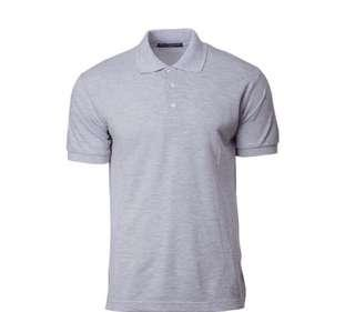 INC POST 🚚 North Harbour Soft Touch Polo
