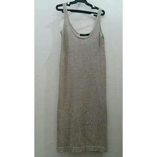 G2000 Knitted Dress