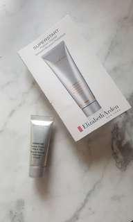 Elizabeth Arden Superstart Probiotic Cleanser 5ml
