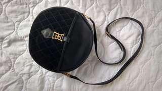 Balenciaga sac sling Authentic