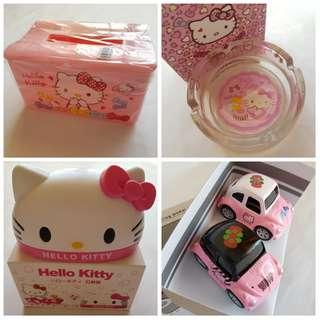 🆕️ Buy Any 2@RM40 Hello Kitty Products #bundlesforyou