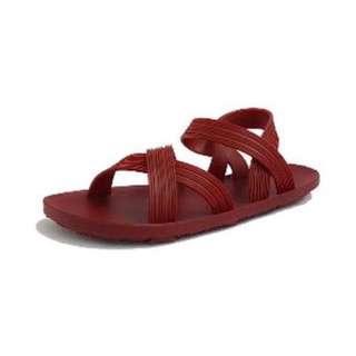 INC POST 🚚 Korean Strap Sandals