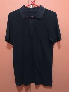 F&H Polo Shirt XS