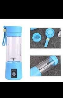 For Sale. USB chargable blender