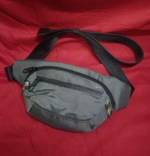 TRAVELON Beltbag (unused)