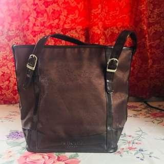 Renoma Paris ORIGINAL Bag